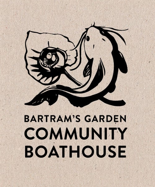 Introducing Bartram's Garden Community Boathouse