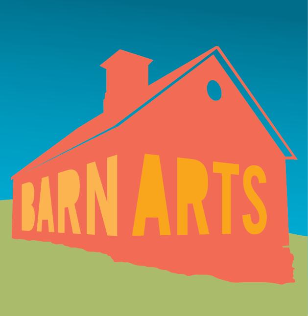 BarnArts