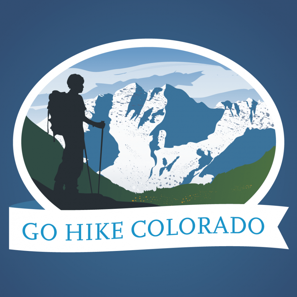 Go Hike Colorado: The mountains are calling — get out there!